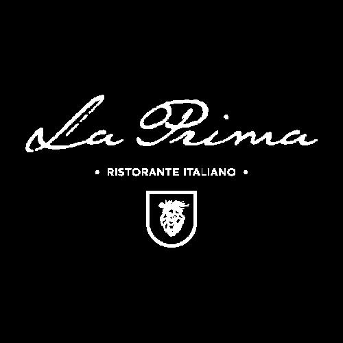 La_Prima